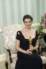 best rachel weisz images celebs beautiful  rachel weisz best supporting actress oscar for the constant gardner
