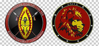 United States Naval Special Warfare Command United States