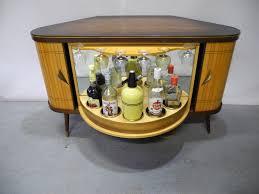 Rockin Furniture 50er Barschrank