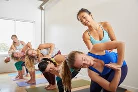 100 hour yoga teacher teaching skills inspired yoga insute calgary