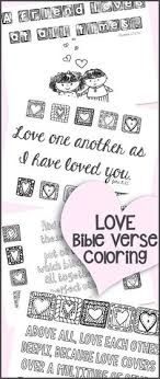 Small Picture Emily Berger Coloring sheet Bible Coloring Pages Pinterest
