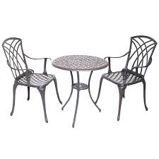 white metal furniture. White Metal Furniture .