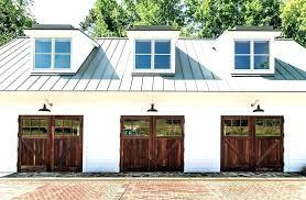 garage door repair raleigh nc garage door repair garage door repair reviews overhead garage door opener
