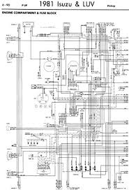 chevy 2 8l v6 engine diagram motorcycle schematic images of chevy l v engine diagram isuzu luv 1981 wiring diagrams online guide and manuals