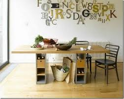 Small Picture Beautiful Dining Room Decorating Ideas For Apartments Contemporary