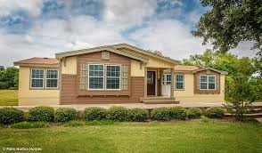 Pictures Photos And Videos Of Manufactured Homes And Modular Homes Stunning Exterior Homes Property