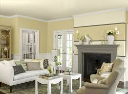 North Facing Living Room Colour Yellow Living Room Ideas Fanciful Formal Yellow Living Room