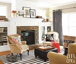 Family Living Room Best Design Ideas