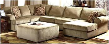 leather couch costco furniture sofas large size of furniture sofa leather sectional furniture small sofa bed