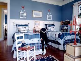 33 Wonderful Shared Kids Room Adorable Decorate Boys Bedroom