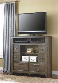 Furniture Amazing Hudson Furniture Outlet Furniture Stores In