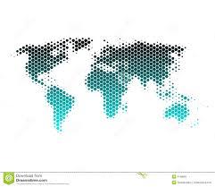 satellite internet wiring diagrams satellite trailer wiring dish network internet wiring diagram