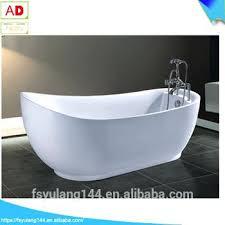 oval tubs ad hot tub deep soaking tubs freestanding oval bathtub dimensions low bathtub oval