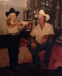 Dean Hanson & Korin   Cowboy hats, Hanson, Hats