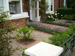 Small Picture Small Front Garden Design Ideas ericakureycom