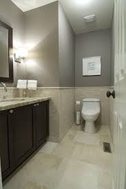 grey painted bathroom walls. image result for bathroom with black floor tiles painted walls grey m