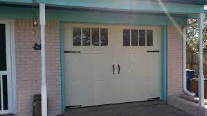 garage door repair sacramentoDoor garage  Manual Garage Door Sacramento Door Installation