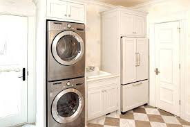 washer and dryer in master closet washer dryer cabinet laundry room stacked washer dryer laundry room washer and dryer in master closet