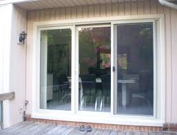 3 panel french patio doors. Andersen Patio Doors Price 3 Panel Sliding Door With Blinds 4 French N