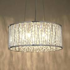funky lamp shades contemporary ceiling light uk pendant nz funky lamp shades