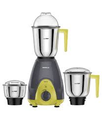 Snapdeal Kitchen Appliances Havells Sprint Mixer Grinder Grey Price In India Buy Havells