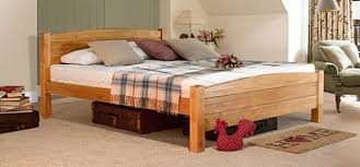 Our range of stylish bed designs