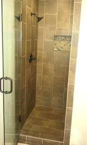 shower stall kits fiberglass corner small dimensions one piece units pic stalls for rv showe