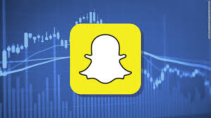 Snapchat Stock Quote Cool Can Snapchat Snap Back
