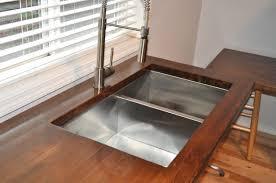 fantastic butcherblock countertops pros and cons home inspirations design butcher block countertop pros and cons