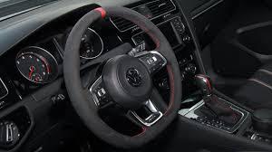 B B Automobiltechnik Vw Golf Vii Gti Clubsport Autopress News