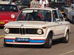File:BMW 2002 Turbo dutch licence registration 38-FP-18 pic2.JPG ...