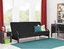 Living Room Black Sofa Sofa Extraordinary Sofas Under 500 5 Piece Living Room Furniture