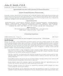 Statement Form Example Best 44professional Goals Statement Example Resume Template