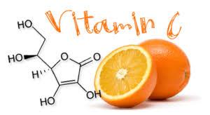 「ビタミンC」の画像検索結果