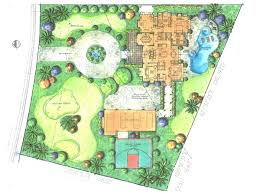 yantram 3D residential Home floor plan modeling design studio furthermore  additionally  together with Site planning of a house   House design plans moreover Landscape Architect Designing On Site Plan Stock Photo   Image furthermore Download Landscape Site Plans   Garden Design additionally  besides Design Element  Site Plan   Professional Building Drawing additionally  additionally Project Design   Tongva Park   Ken Genser Square as well . on design site plan