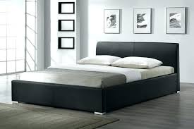 unique bed frames – henrykrieger.com