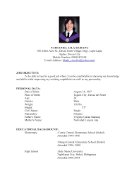 Computer Literate Resume Examples Smart Photoshot Furthermore Phpapp