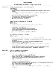 Nursing Resume Examples 2015 Emnurse Resume Examples Fungramco 88