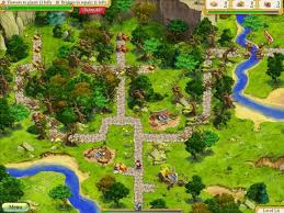 strategy games gamehouse