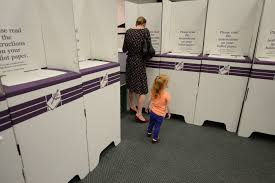 how young is too young the case for lowering the voting age the case for lowering the voting age
