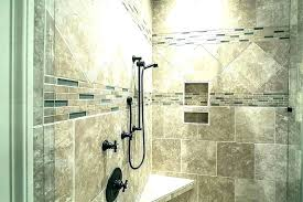 converting bathtub to stand up shower convert shower to bathtub bathtub shower liner installation at the converting bathtub to stand up shower