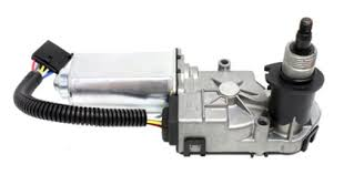 windshield wiper motor replacement cost a busted windshield wiper motor can cause the wipers to move too slow only on one speed and stop in the incorrect position it can also make the wipers