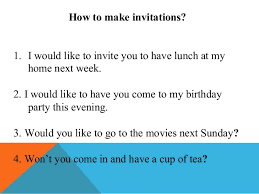 how to invite birthday party invitation email how to invite birthday party invitation email barca