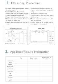replacing kitchen cabinets cost to install new best changing51 install