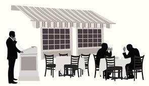 Администратор в ресторане его роль функции и подробный перечень  Администратор в ресторане его роль функции и подробный перечень обязанностей Гильдия поваров и шеф поваров Беларуси