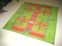 frank lloyd wright area rug frank wright rug frank wright rugs large size of frank wright rugs for frank frank wright rug frank lloyd wright style area