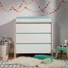 Safety First Modern Baby Furniture Kids Furniture