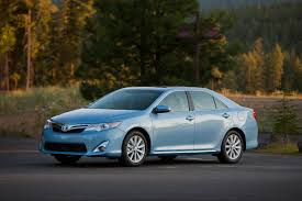 CARFAX Finds: Used Toyota and Lexus Hybrids | CARFAX