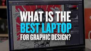 Hp Laptop Size Chart Best Laptops For Graphic Designers 2019 Just Creative