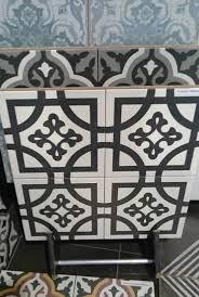 vintage tiles sydney moroccan